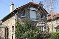 Eaubonne , les belles meulières du quartier Paul Bert - panoramio (58).jpg