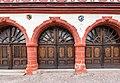 Ebern, Marktplatz 30 20170414 007.jpg
