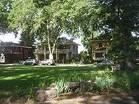 Eccles Avenue Historic District Ogden Utah.jpeg