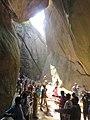 Edakkal Caves - Views from and around 2019 (139).jpg