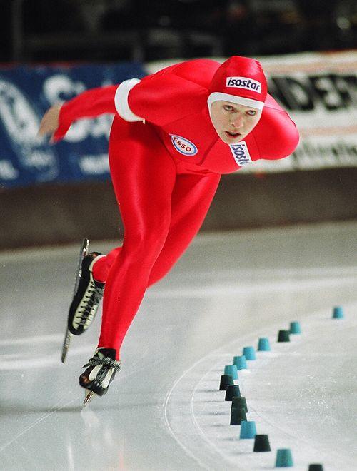 maier arena tønsberg