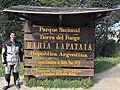 Eder Ushuaia.jpg