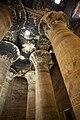Edfu Temple 032010 28.jpg