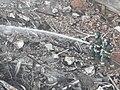 Edifício Wilton Paes de Almeida collapse (May 2018) 04.jpg