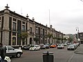 Edificio - panoramio (10).jpg