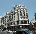 Edificio Gran Peña (Madrid) 01.jpg