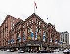 Edificio Henry Morgan, Montreal, Canadá, 2017-08-11, DD 43.jpg