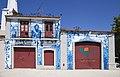 Edificio de azulejos, Avenida Luisa Tody, Setúbal, Portugal, 2012-08-17, DD 01.JPG
