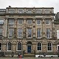 Edinburgh, 34 Royal Terrace.jpg