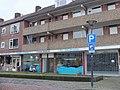 Edisonplein, Breda DSCF5312.jpg