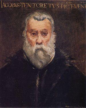 Edouard Manet 080
