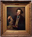 Edouard agneessens, gaston marchand, scultore, 1869.jpg