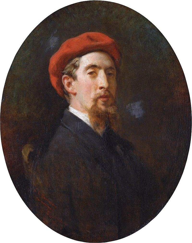 Эдуардо Замакуа - Раймундо де Мадрасо (1841-1920) .jpg