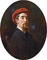 Eduardo Zamacois by Raimundo de Madrazo (1841-1920).jpg