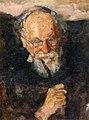 Edvard Munch - Christian Munch with Pipe.jpg