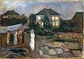 Edvard Munch - The storm (1893).jpg