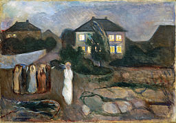 Edvard Munch - The storm (1893).jpg