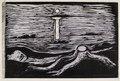 Edvard Munch Seascape Thielska 297M84.tif