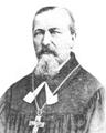 Edward Boerner.png