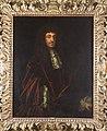 Edward Proger of Gwerndee (1621-1713).jpg