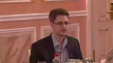 File:Edward Snowden speaks about everything.webm