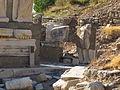 Efeso, hydreion 11.JPG