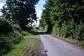Egg Lane, Hixon - geograph.org.uk - 467735.jpg