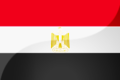 Egipto (Serarped).png