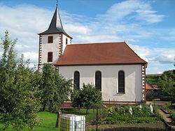 Eglise Altdorf (Alteckendorf).JPG