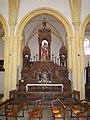 Eglise Notre-Dame du Puy de Figeac 10.jpg