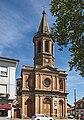 Eglise Saint-Étienne de Sapiac (Montauban).jpg