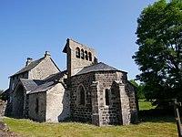Eglise Saint-Jean-Baptiste de Virargues.jpg