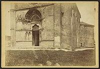 Eglise Saint-Sauveur-et-Saint-Martin de Saint-Macaire - J-A Brutails - Université Bordeaux Montaigne - 0315.jpg
