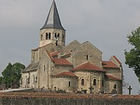 Eglise de Cognat.JPG