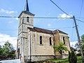 Eglise de Fontenelle-Montby. (2).jpg
