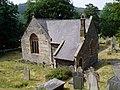 Eglwys Llantysilio - geograph.org.uk - 206736.jpg