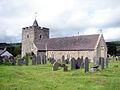 Eglwys S. Ilar, Llanilar-by-OLU.jpg