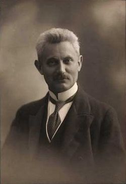Egmont Harald Petersen 1913 by Albert Schou junior.jpg
