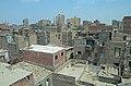 Egypt 2012 n111.jpg
