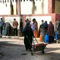 Egypt and poor people.jpg