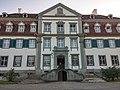 Ehemaliges Gymnasium in Schloss Salem.jpg