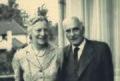 Ehepaar Linck.tif