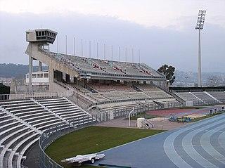 Stade Charles-Ehrmann