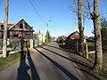 Eišiškės, Lithuania - panoramio (194).jpg