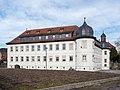 Eichelsdorf Schloss 3110764.jpg