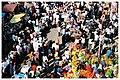 Eid crowds3.jpg
