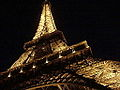 Eiffel Tower, Paris September 2000 005.jpg