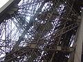 Eiffelturm Detail Stahlkonstruktion.jpg