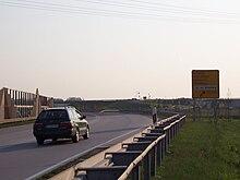 Eilenburg B87.jpg