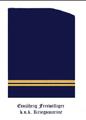 Einjährig-Freiwilliger k.u.k. Kriegsmarine.png